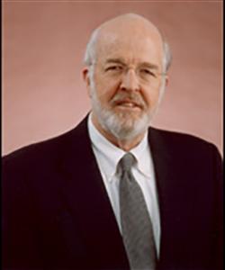 John H. Vernon III