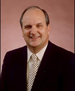 Mark A. Jones