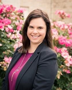 Kristen L. DelForge