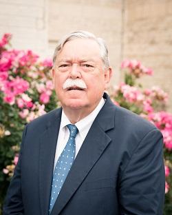 Thomas S. Whitaker